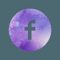 facebook farmhomestead