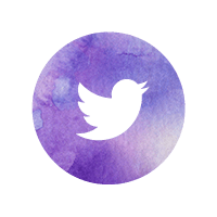 twitter - farmnhomestead