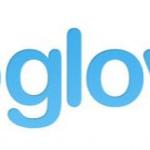 Join Us At Bloglovin'