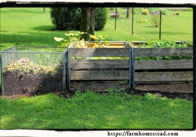 4 Ways to Make Better Compost