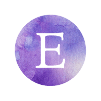 esty - Bushyhead Botanicals