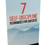 Thank You for Downloading – Self-Discipline Techniques for Success