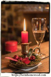 merry christmas from nancy broadley