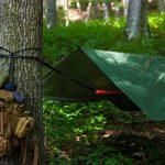 Survivalist or Prepper?