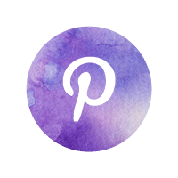pinterest - FarmandHomestead