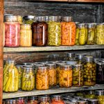 What To Store In A Root Cellar
