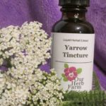 How to Take a Tincture